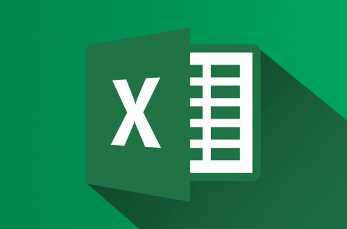 Microsoft Excel - AP-Consulting