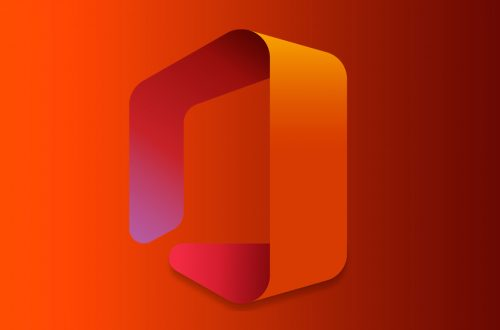 Microsoft Office - AP-Consulting