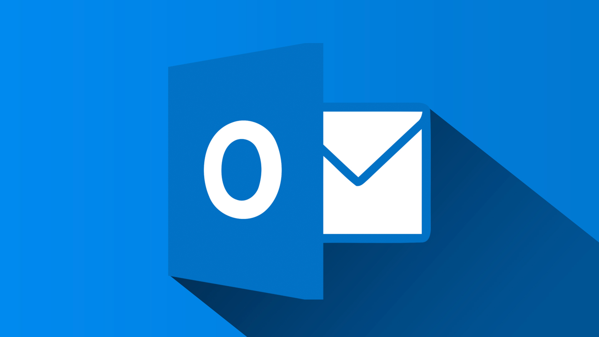 Microsoft Outlook - AP-Consulting
