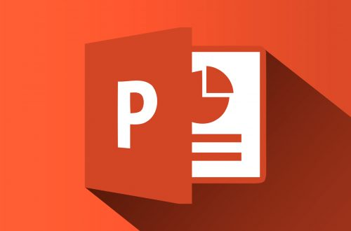 Microsoft Powerpoint - AP-Consulting