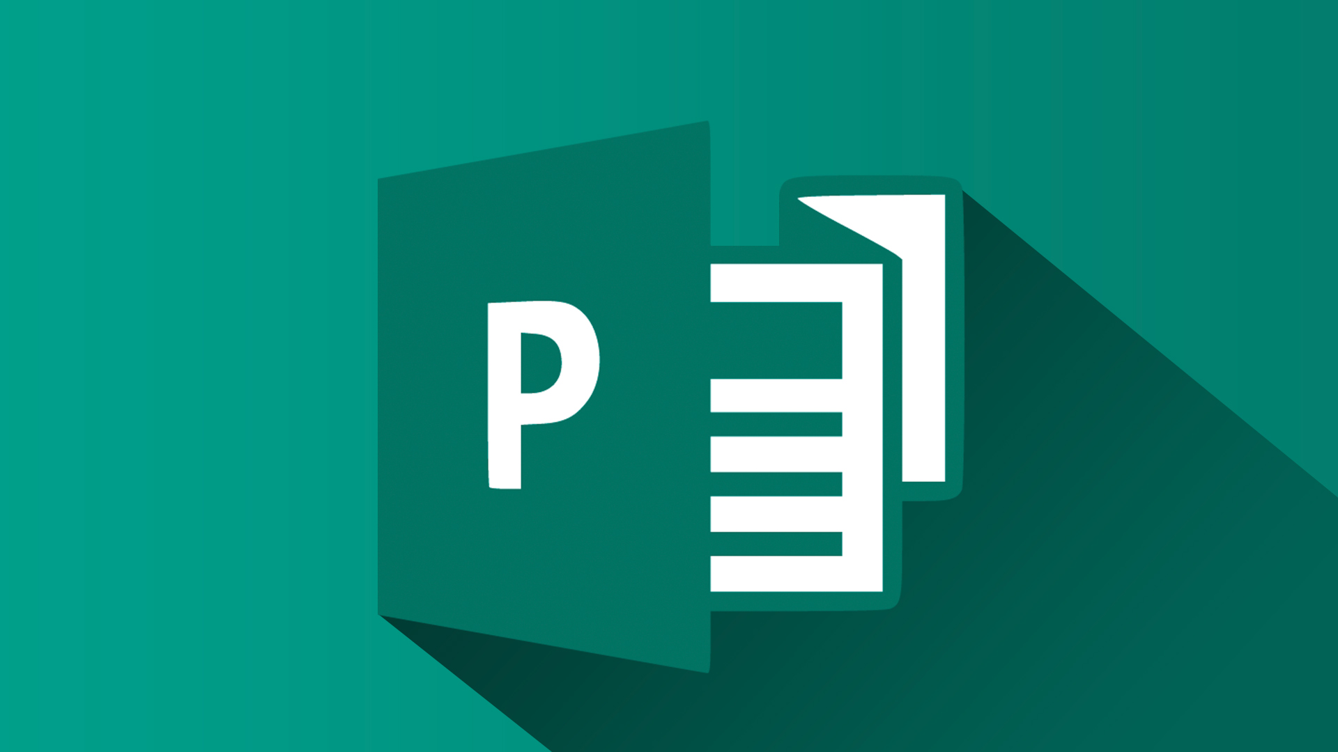Microsoft Publisher - AP-Consulting