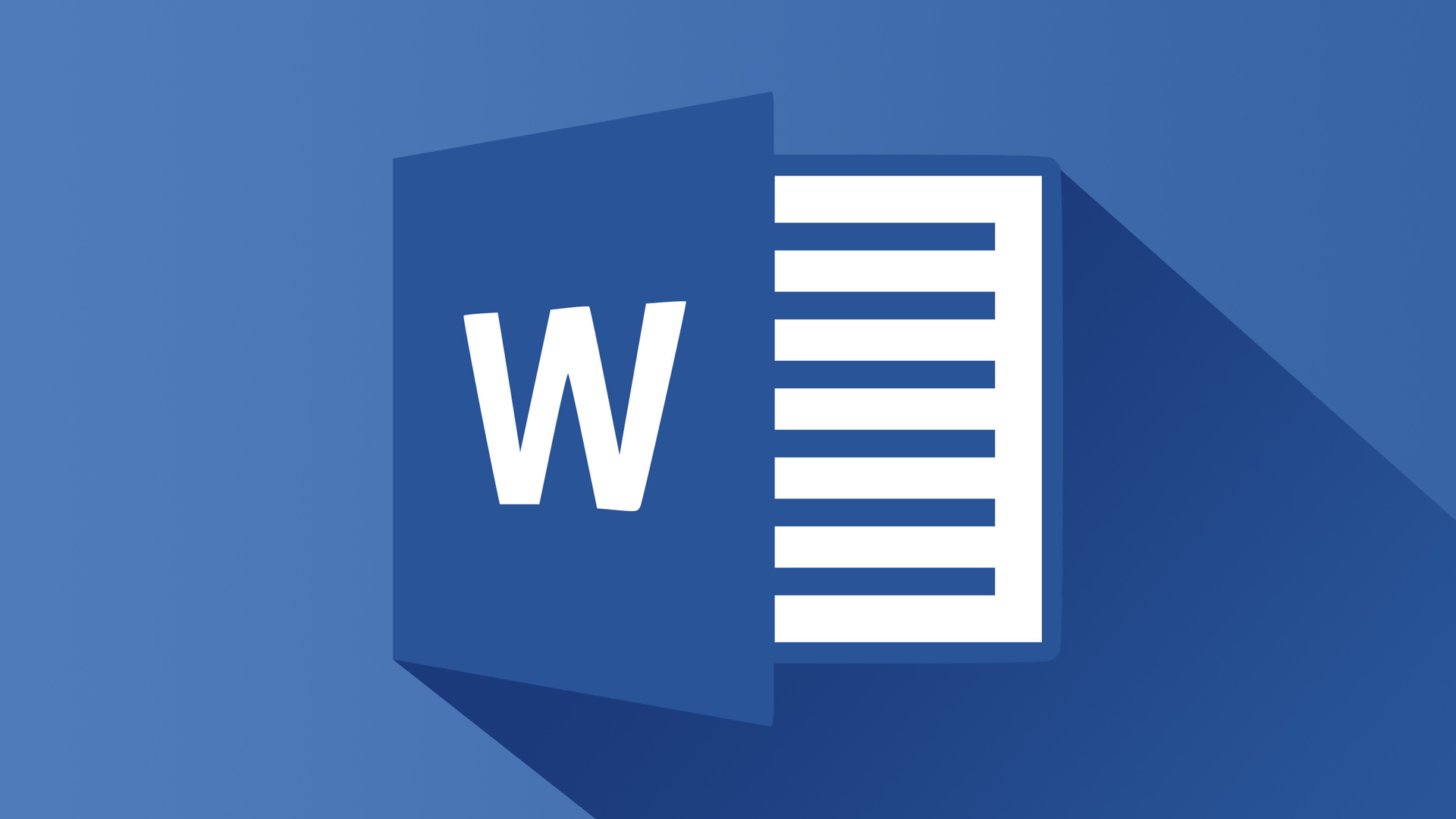 Microsoft Word - AP-Consulting