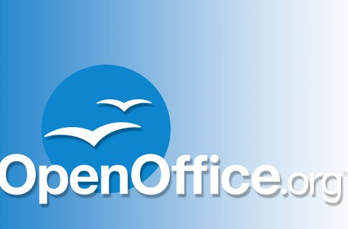 Open Office - AP-Consulting