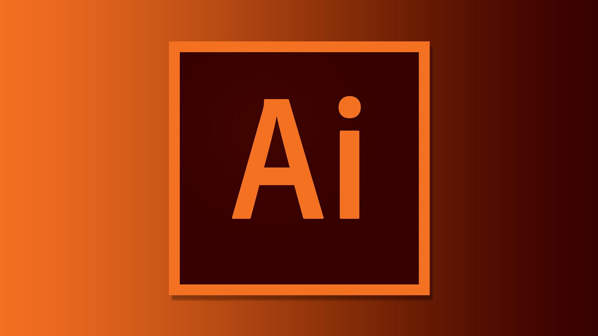 Adobe Illustrator - AP-Consulting