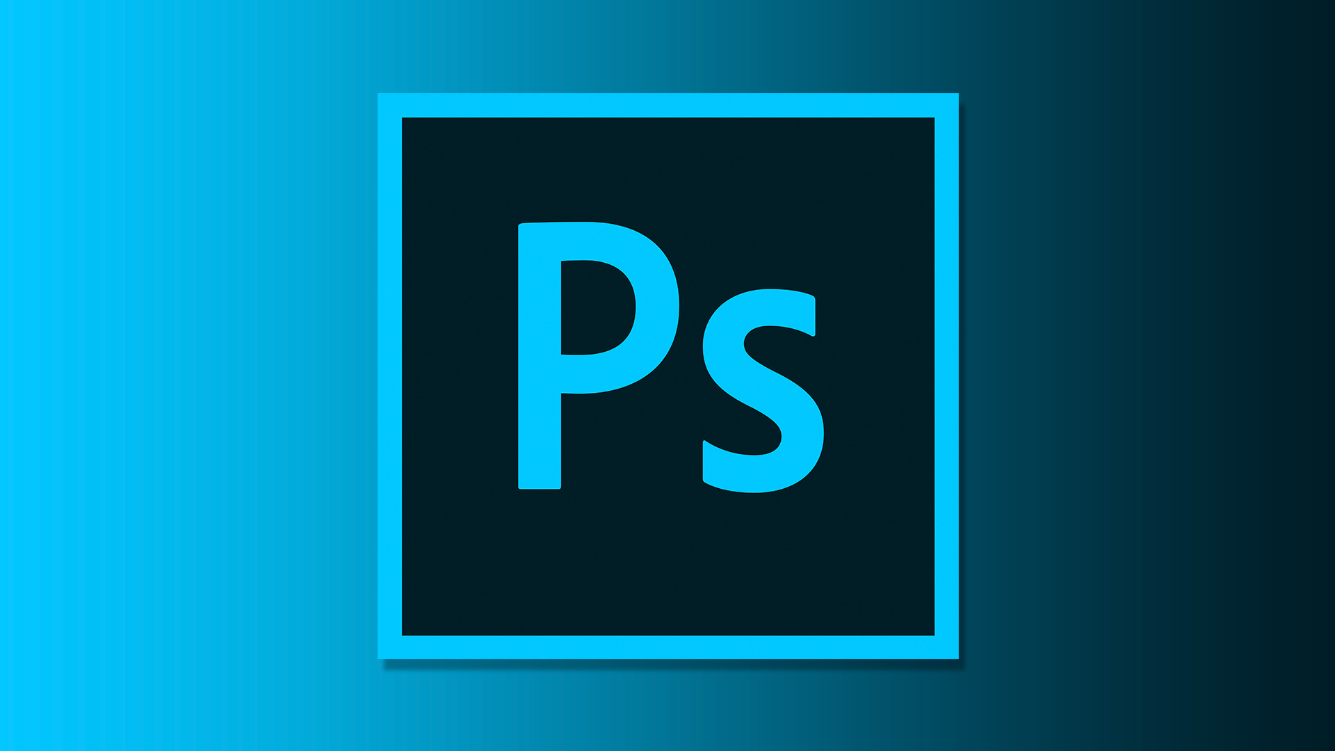 Adobe Photoshop - AP-Consulting