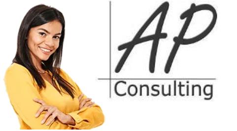 AP-Consulting - Certification Qualiopi